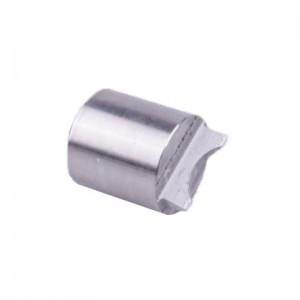 Hot sale Custom Aluminum Medical Parts Cnc Machining Parts