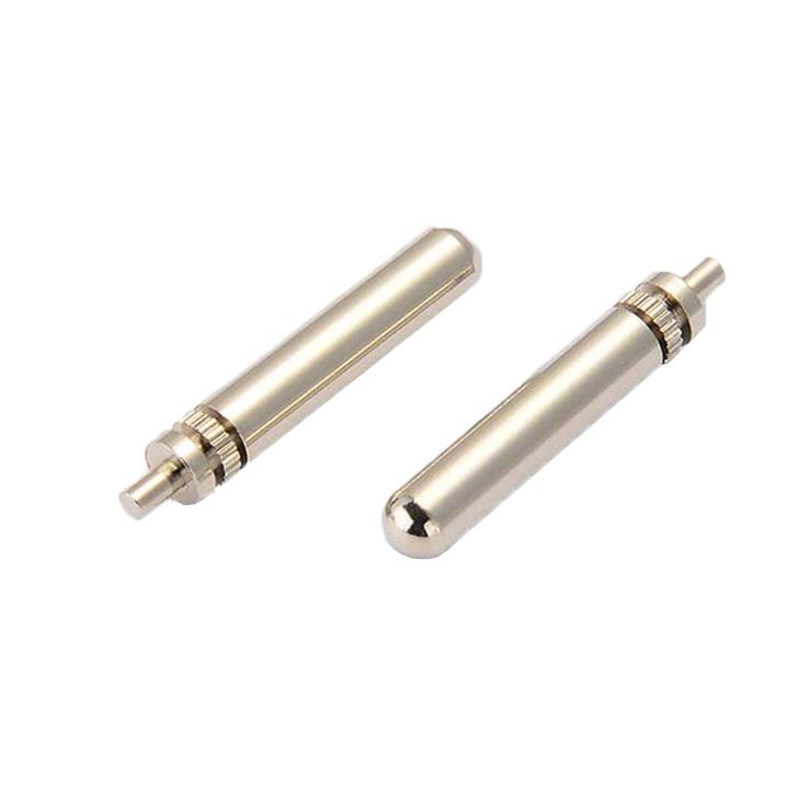 Manufactur standard Precision Turning Parts - CNC Machining Services – Anebon