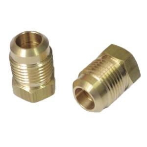 Professional China Custom Cnc Aluminum Parts/cnc Machined Aluminum Parts/cnc Turning Parts