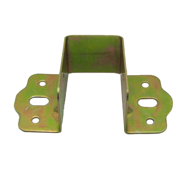 OEM China Stamping Part - Automotive Stamping – Anebon