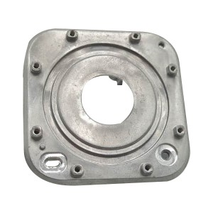 China wholesale Die Casting Parts - Al Die Casting – Anebon