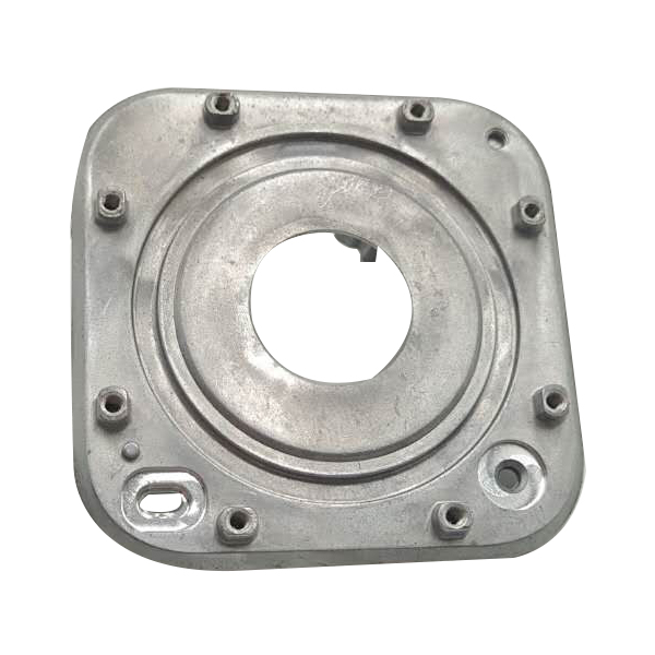 2020 China New Design Die Casting Parts - Al Die Casting – Anebon Featured Image