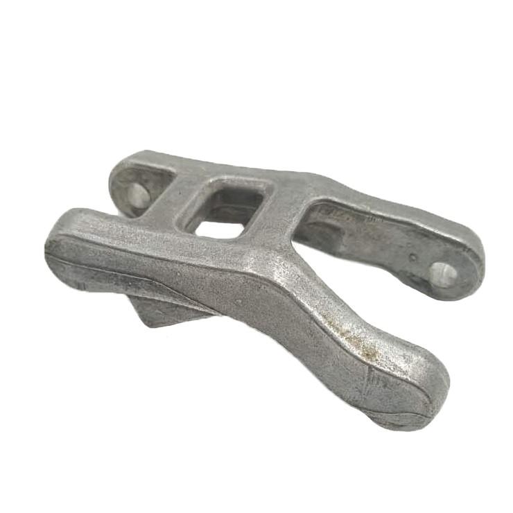 2020 wholesale price Aluminum Die Casting Parts - Aluminium Die – Anebon