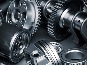 How to debug CNC machine?