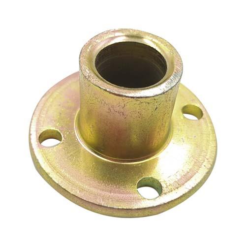 CNC Turning Parts-18