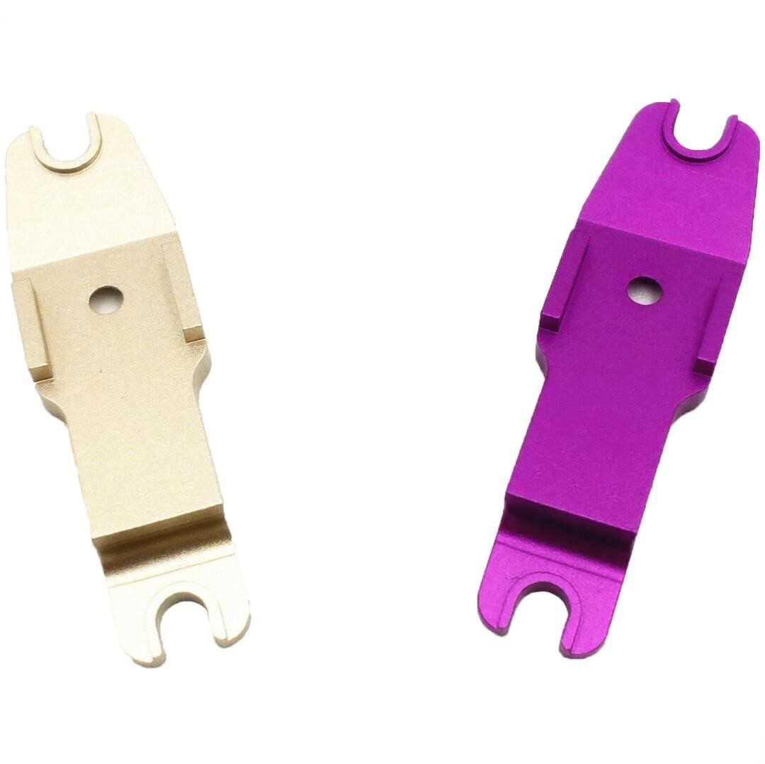 5 axis mini milling 190628-8_Jc