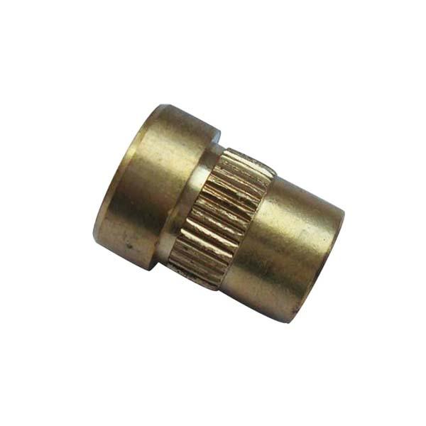 CNC components-1