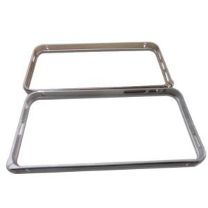 Reasonable price Hard Turning – CNC Aluminum – Anebon
