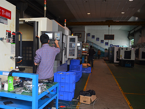 How to find the best manufacturer for you to cooperate?