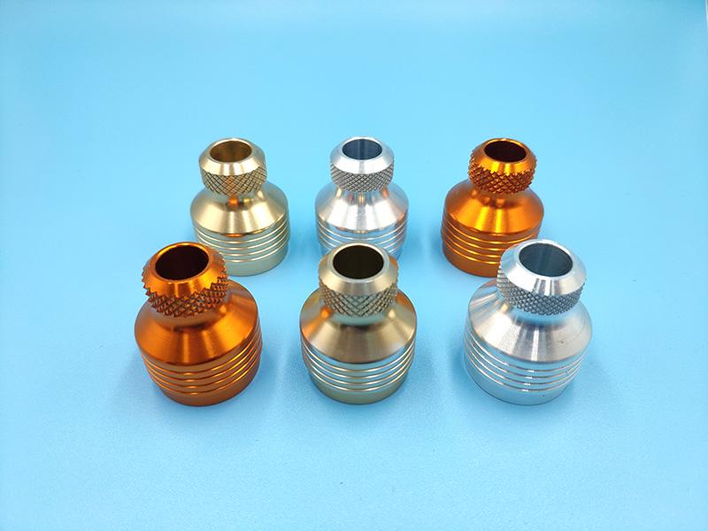 Anebon CNC Machining Parts 200411-8