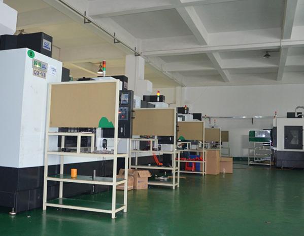Anebon Factory-2
