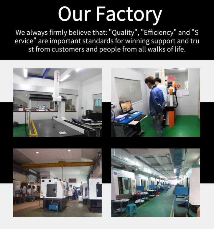 Anebon Factory Introduction-2