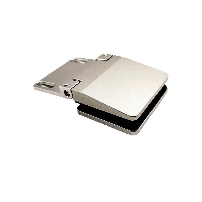 Discount Price Cnc Aluminum Service - CNC Milling Accessories – Anebon