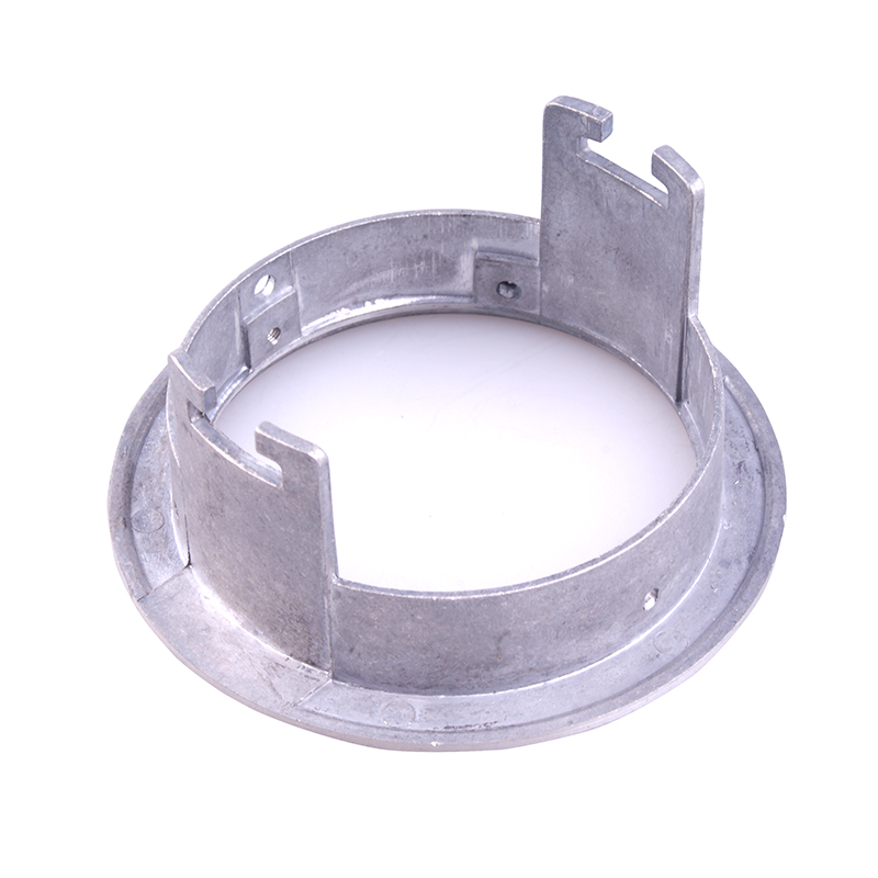High Quality Zinc Die Casting - Auto Die Casting Parts – Anebon detail pictures