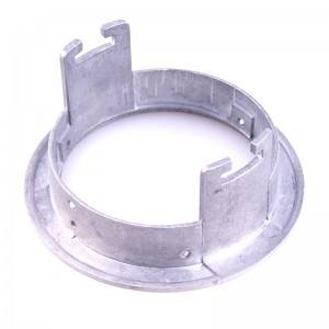 Wholesale Price China Die Casting - Auto Die Casting Parts – Anebon