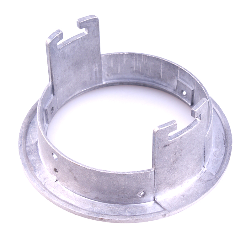 High Quality Zinc Die Casting - Auto Die Casting Parts – Anebon Featured Image