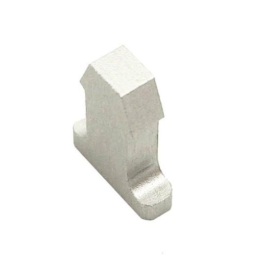 Low MOQ for Aluminium Cnc Milling - Axis Milling – Anebon