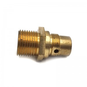 Manufacturer for Custom Metal Manufacturing – Cnc Precision Turning – Anebon