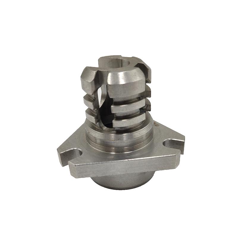 CNC Machining Parts 190925-2