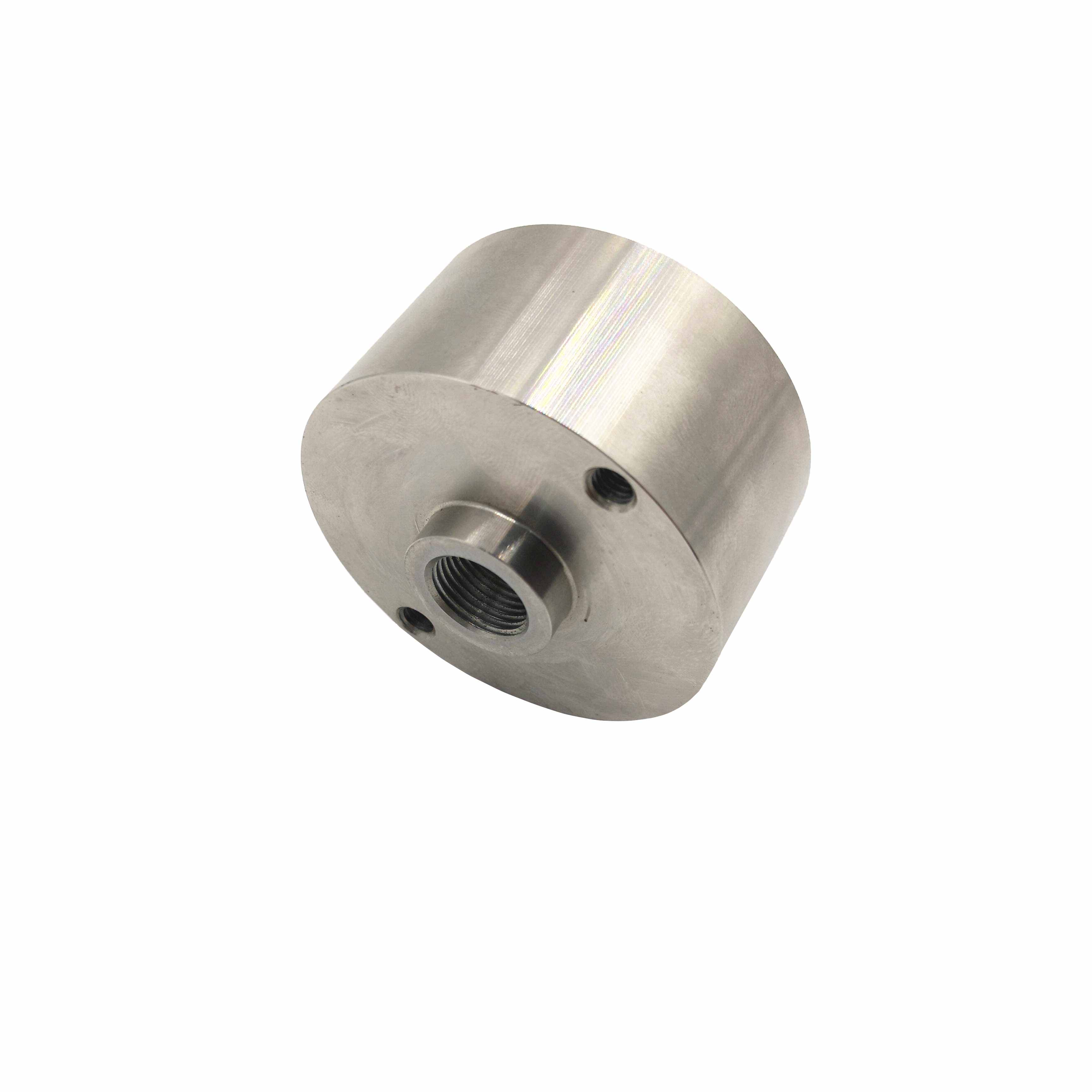 Wholesale Price China Stainless Parts - CNC Machining Products – Anebon