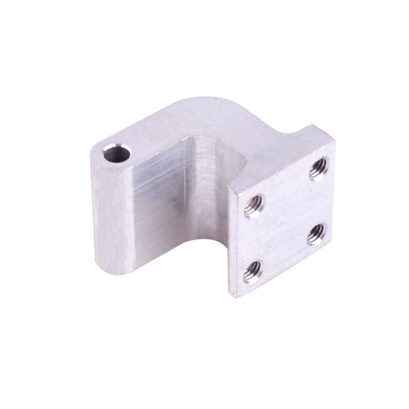 China Supplier Cnc Machining Business For Sale - Precision Machining Parts – Anebon