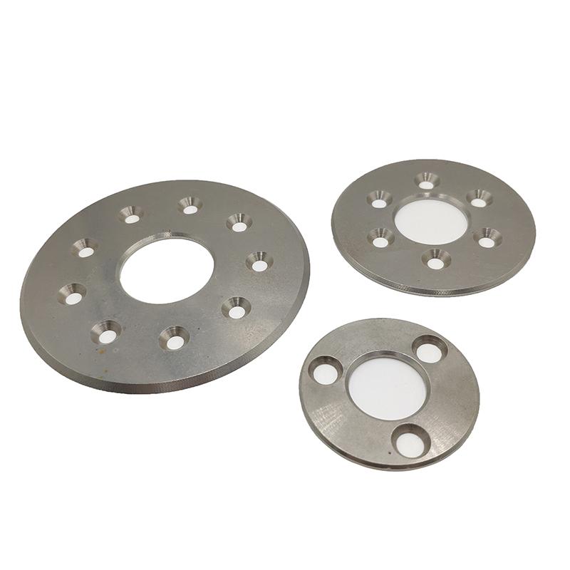 CNC Milling 190925-10