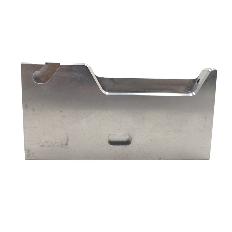 Aluminum For Cnc Milling Featured Image