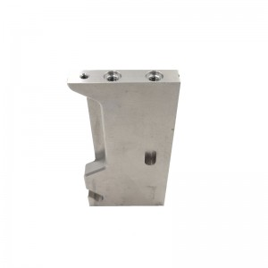 Aluminum For Cnc Milling