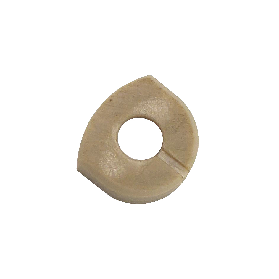 CNC Milling Peek Parts-2