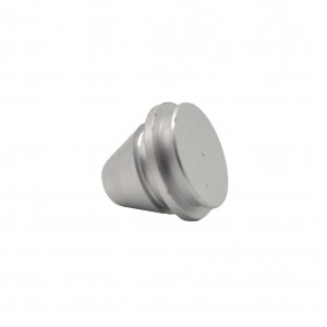 Newly Arrival Top Custom Precision Cnc Turning Machining Parts Car Spare Parts Small Precision Metal Parts Fabrication