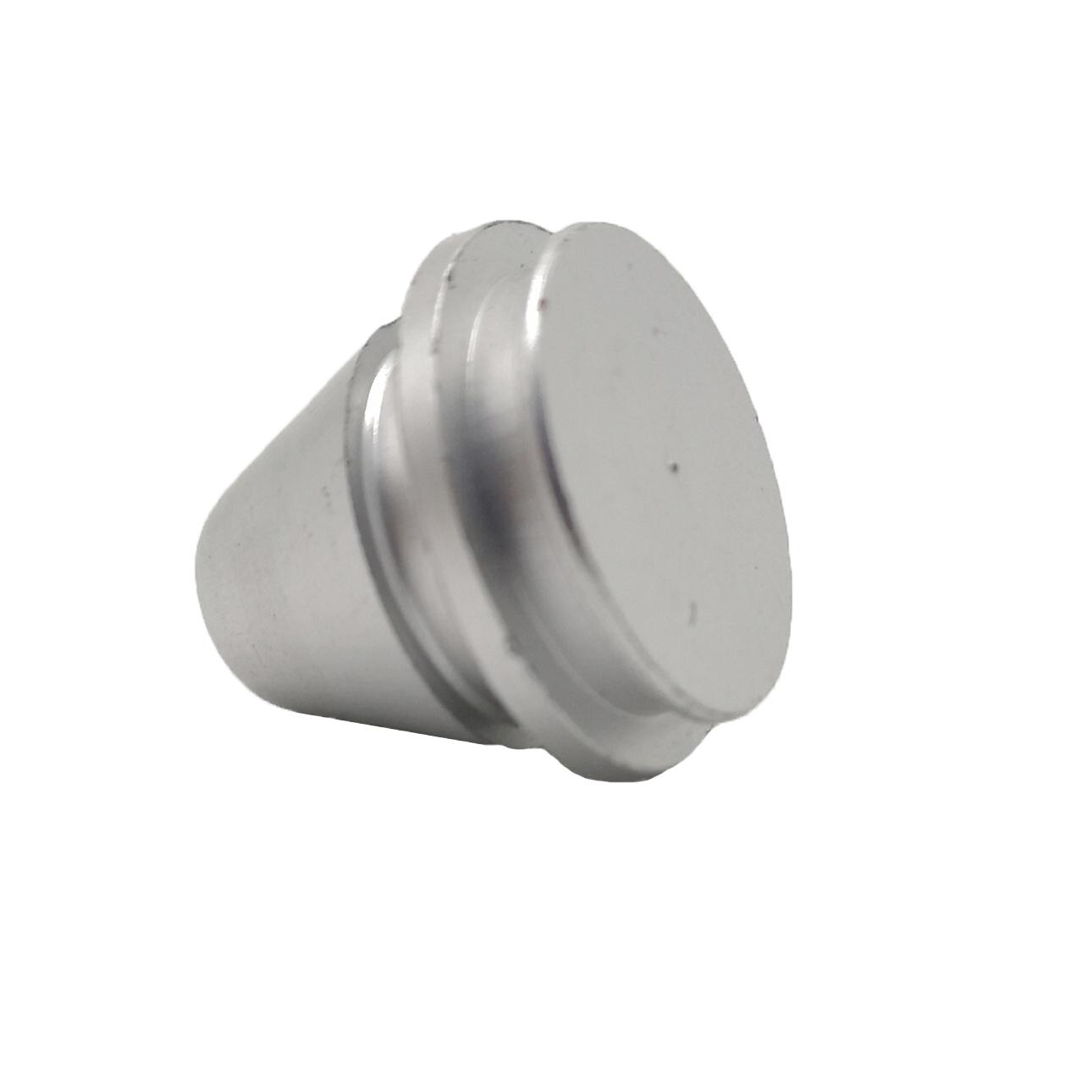 One of Hottest for Nexus Cnc Machining Services Ltd - Aluminum Machining Parts – Anebon