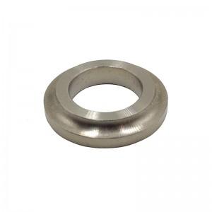 Top Suppliers High Precision Cnc Machining – CNC Lathe Services – Anebon