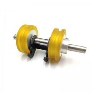 OEM manufacturer Turning Components – CNC Precision Parts – Anebon