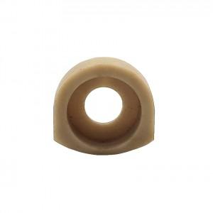 Hot Sale for Precision Cnc Machining – CNC Machine Accessories – Anebon