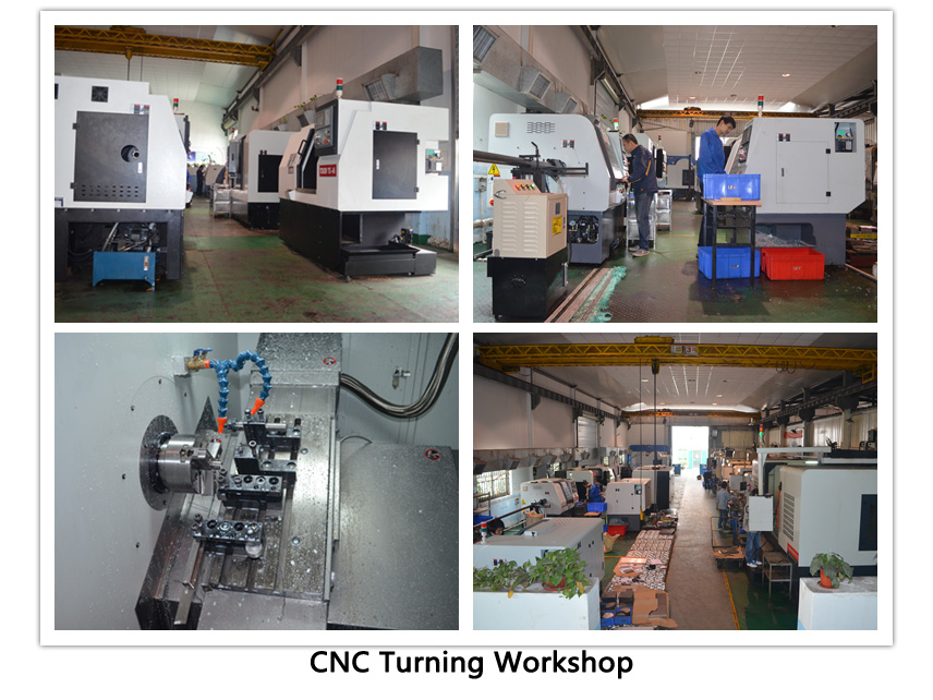 CNC Ukuvula Workshop