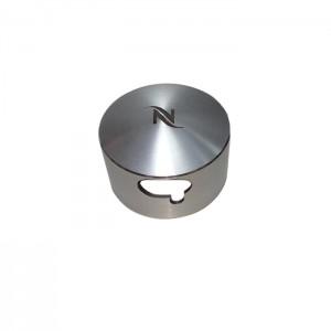 Hot Sale for 4 Axis Machining - CNC Aluminum Parts – Anebon