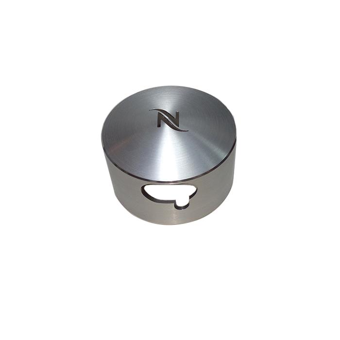Manufactur standard Custom Machining Service - CNC Aluminum Parts – Anebon