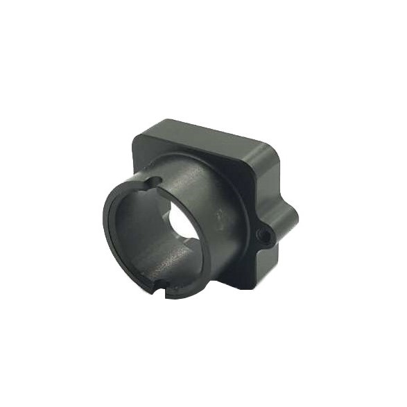 CNC machining part 19062705