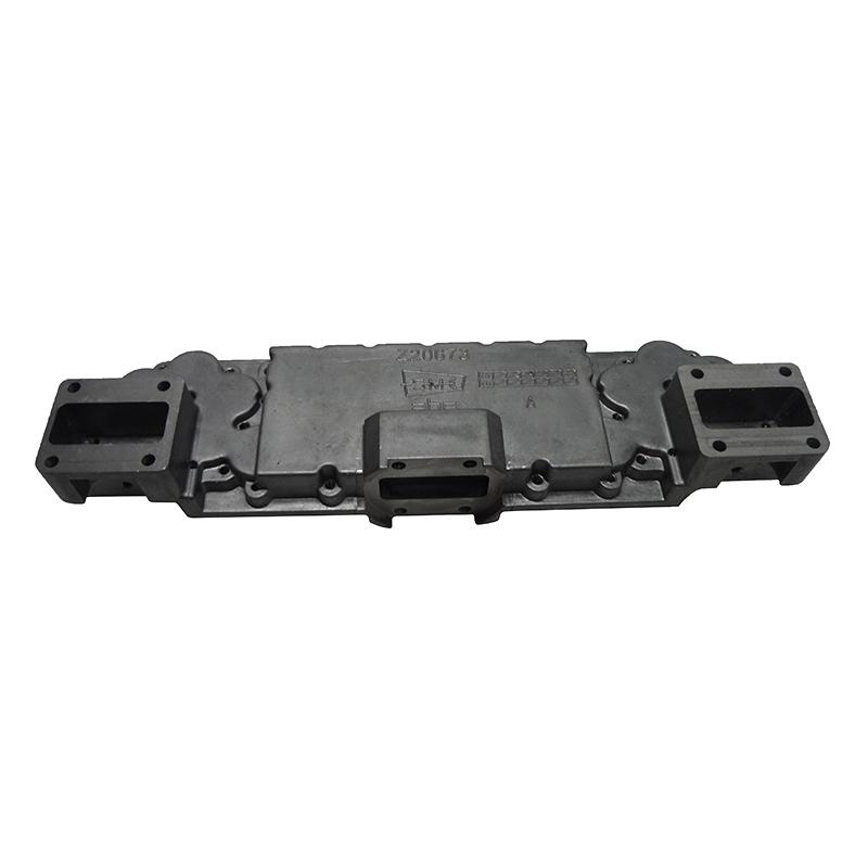 2020 wholesale price Aluminum Die Casting Parts - Customized Die Casting Aluminum – Anebon
