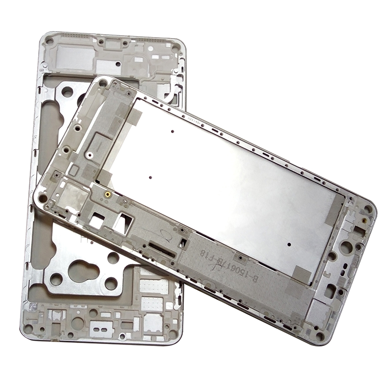 Die casting Phone Parts Featured Image