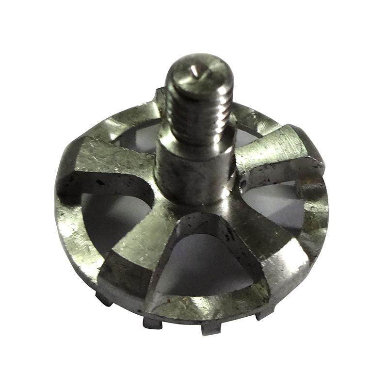 Die Casting Metal parts-2