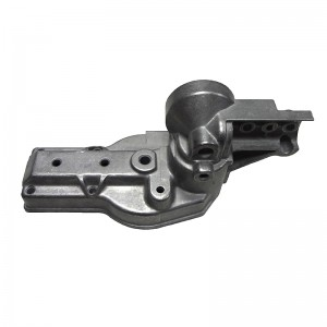 Die Casting Parts For Machinery