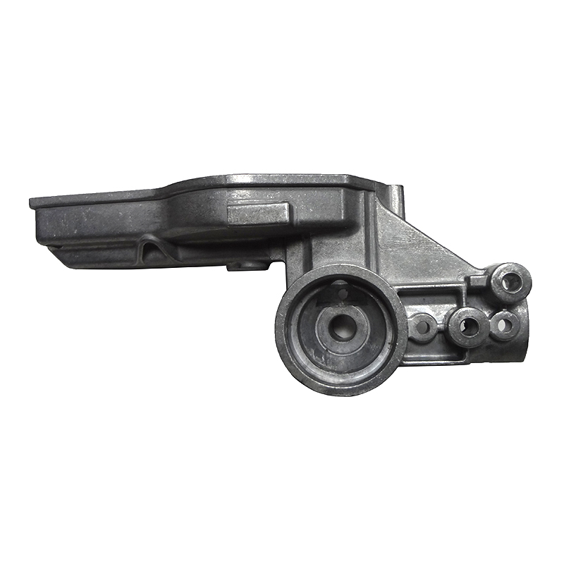 Die Casting Parts For Machinery Featured Image