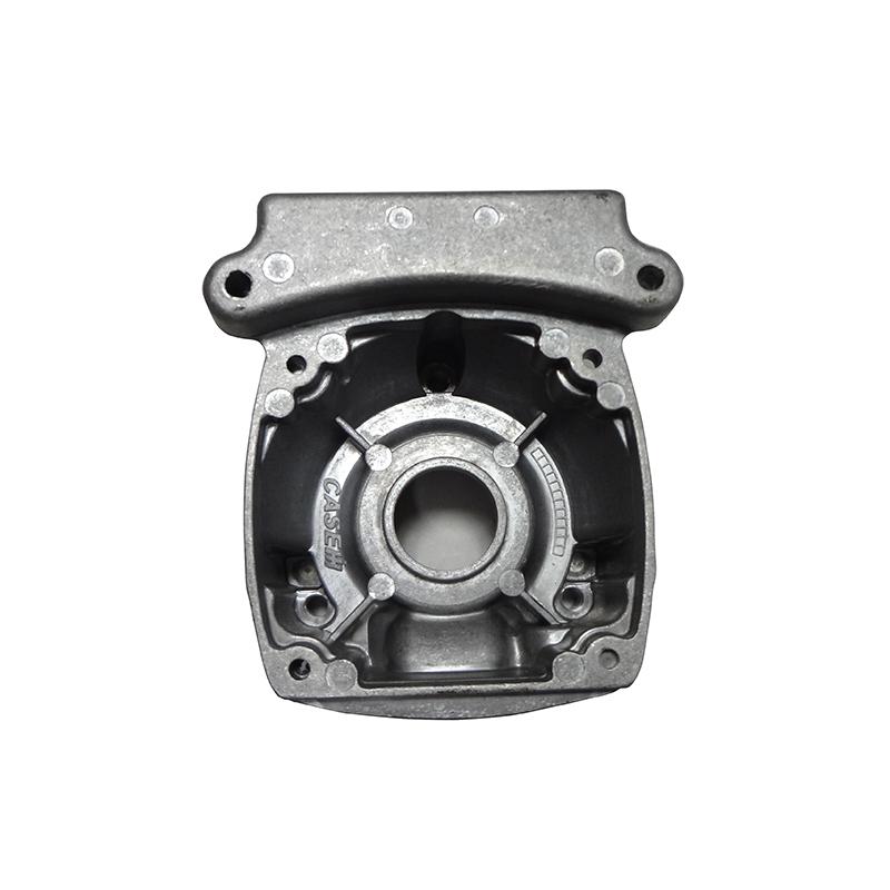 Manufacturer for Aluminum Die Cast - Die Casting Parts For Medical – Anebon