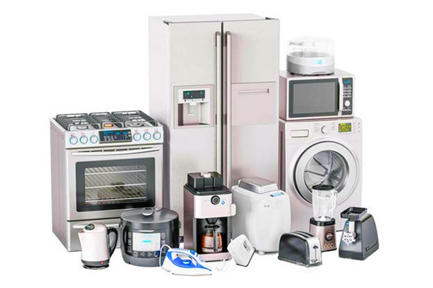 Home-appliances1