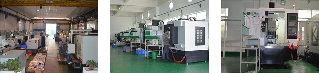 Machine-a1