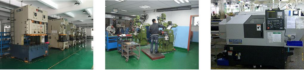 Machine-d1