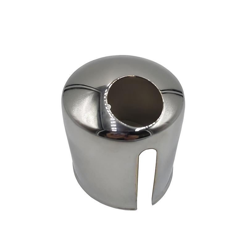 Metal Stamping-20022202