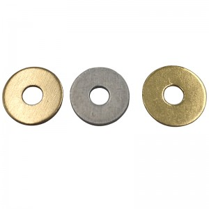 Metal Stamping Parts Gasket