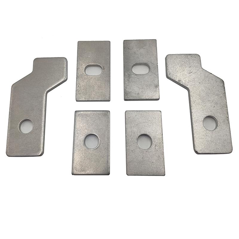 OEM Customized Metal Stamping Part